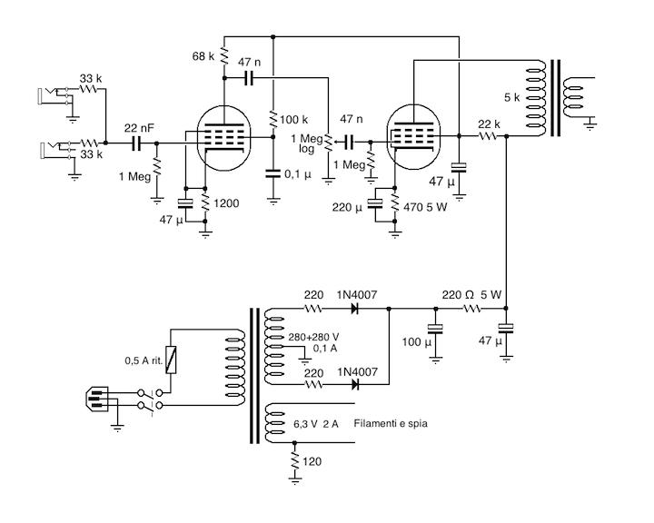 Questo è lo schema definitivo 7ac986aff9d2