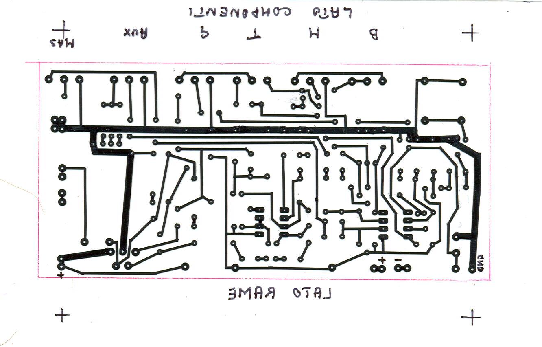 bassbuilding u00a9    microbox per microamp con ciare hw129